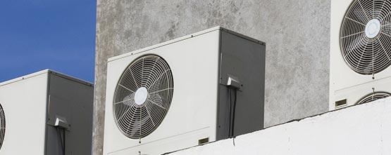 prix climatisation et clim reversible dans la Marne